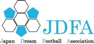 jdfa logo