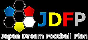 jdfp logo